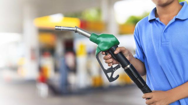 MP dos combustíveis contraria Procons e deve ter efeito limitado sobre preços