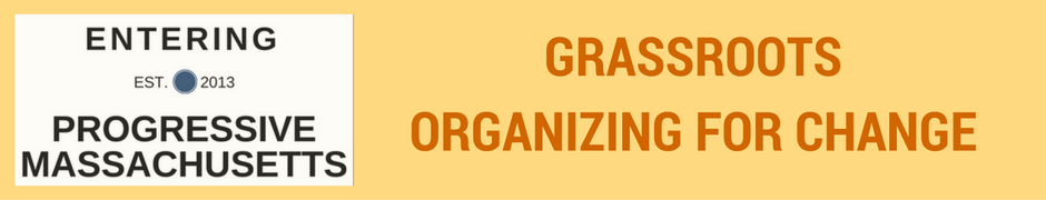 progressivism from the grassroots to the Start studying chapter 21- progressivism from the grass roots to the white house (1890-1916) learn vocabulary, terms, and more with.