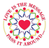 loveismessage