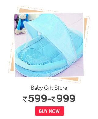 Baby Gift Store- 299-999