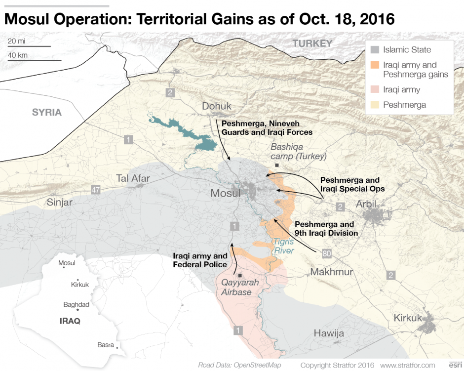 mosul-operation-oct-18.png?itok=G9sgUI_m