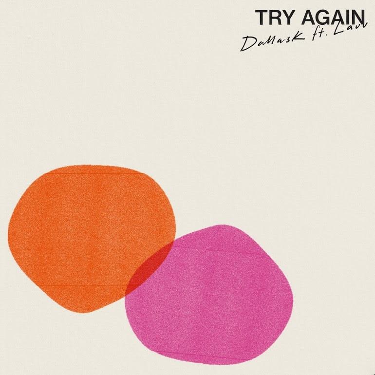 DallasK Try Again ft Lauv Artwork.jpg
