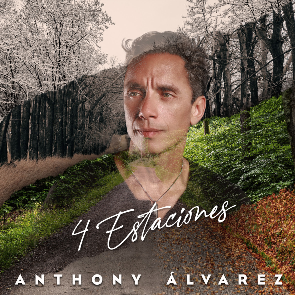 HD COVER  ANTHONY ALVAREZ 4 ESTACIONES