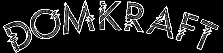 DOMKRAFT logo