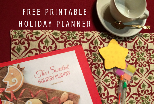 holidayplannerfb.tw