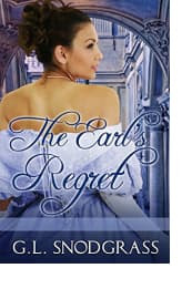 The Earl's Regret by G.L. Snodgrass