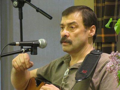 Kochetkov Mihail (400x300, 23Kb