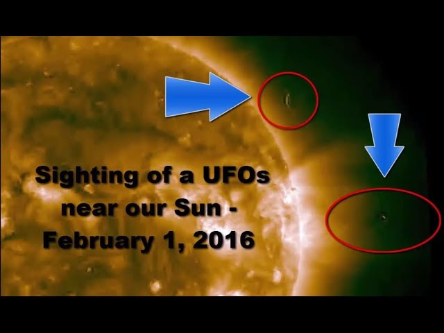 UFO News ~ SOLDIERS CLOSE ENCOUNTER WITH AN ALIEN TRIANGLE and MORE Sddefault