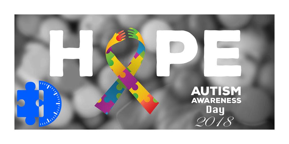 Autism-30-AADay-2018.jpg