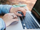 Professors are key to quality online education