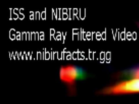 NIBIRU News ~ NIBIRU = PLANET-X = SIJIL = SAQAR IN QURAN plus MORE Hqdefault