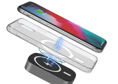 Magsafe for older iphone
