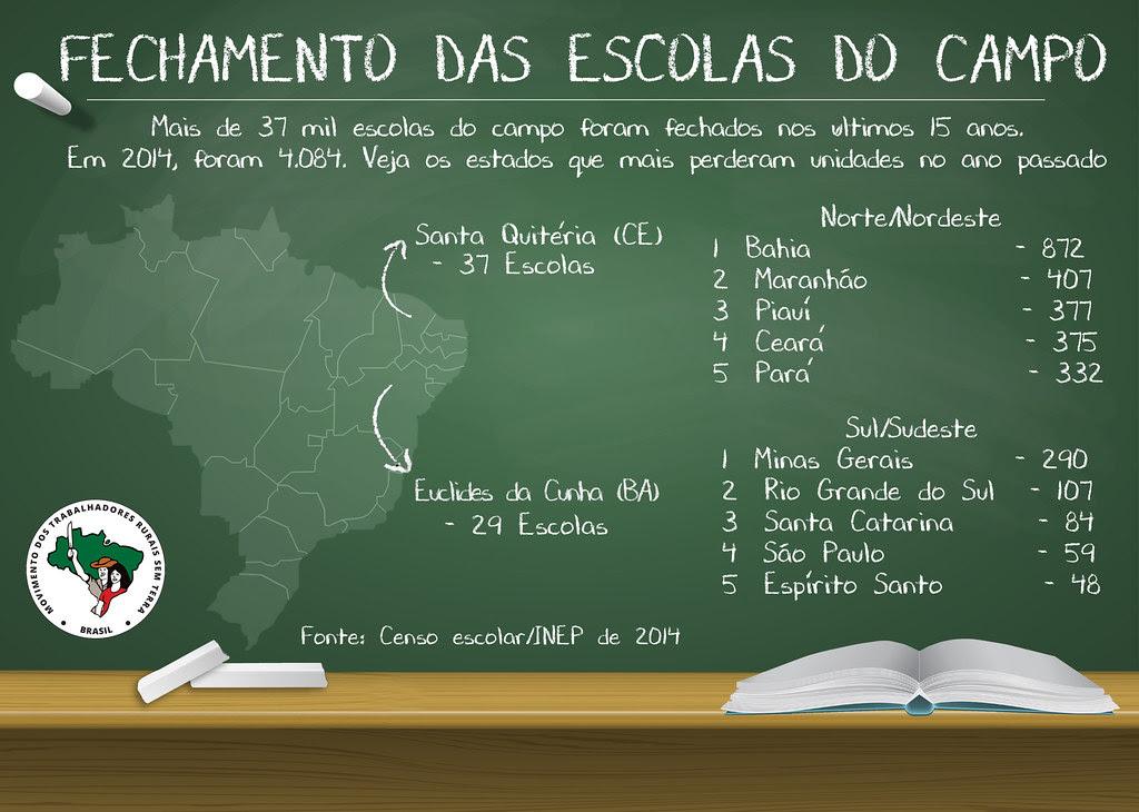 info_escolas3.jpg