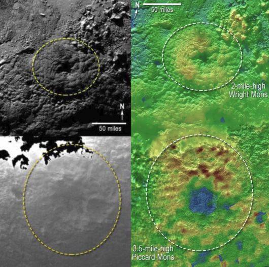 pluto-volcanoes-1