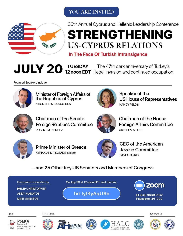 2021-PSEKA-conference-invite-1