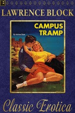 07-Ebook-Cover-Campus Tramp
