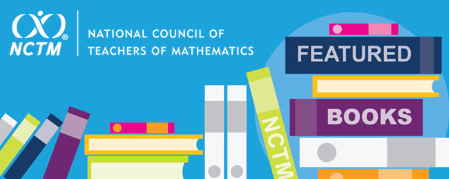 New Books from NCTM