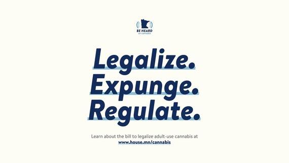 Cannabis Graphic 2