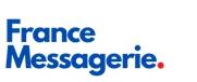 Titres Infos logo+fm1
