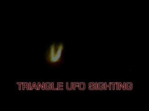 UFO News - Cigar UFO Caught Over Springfield, Oregon plus MORE Hqdefault
