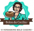 Chef Cecília Victório