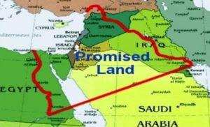 Plan Yinona[art.'Strategia dla Izraela w latach 80',w hebr.'Kivunim'(Kierunki)02.1982]