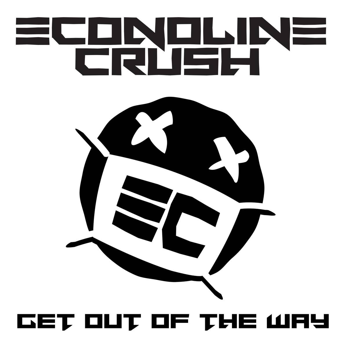 Econoline-Crush-Get-Out-of-the-Way-single-cover6a