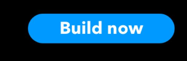Build now