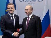 La solución del conflicto sirio se ha planteado de dos maneras, una auspiciada por la ONU y la otra patrocinada por Rusia, Turquía e Irán.