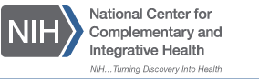 NCCIH: Part of the National Institutes of Health. NIH: Turning Discovery Into Health