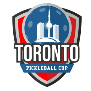 Toronto-Pickleball-Cup