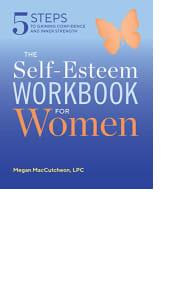 The Self-Esteem Workbook for Women