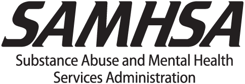 SAMHSA: Substance Abuse and Mental Health Services Administration
