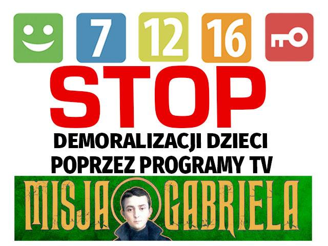 https://campaign-image.com/zohocampaigns/71353000016558036_zc_v3_tapeta.png