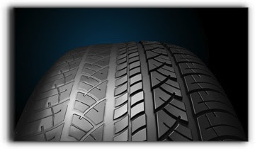 tire mounting Midlothian