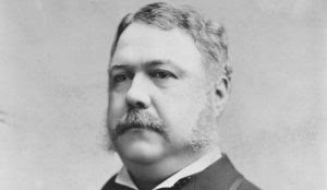 The Forgotten President Who Was a Hero to Black Americans