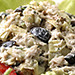 Artichoke and Ripe-Olive Tuna Salad