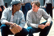 "Will we ever discover what caused the financial crisis? Andy Dufresne in ""The Shawshank Redemption"" may have the answer."