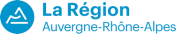 logo_auvergnerhonealpes