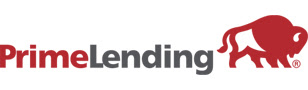 PrimeLending Logo
