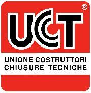 UCCT_Logo