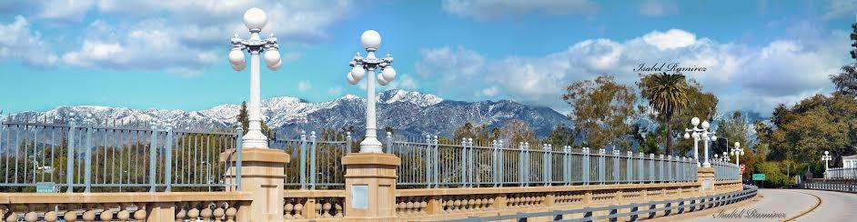 Pasadena-En-Espa-ol.jpg