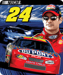 Image result for Jeff Gordon. The three-time Winston Cup