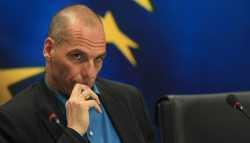 Βαρουφάκης: Η Ευρωζώνη αν δεν αλλάξει δεν θα επιβιώσει