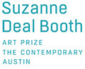 oct31_contemporaryartaustin_logo.jpg