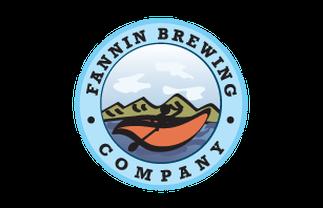 Fannin Brewing Company Logo