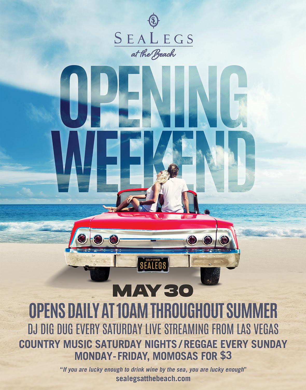 opening-weekend-22x28-2