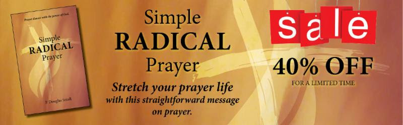 pray chatrooms Thinking about doing a scheduled group prayer in the live chat room here sometime it would be great if you invited people to join us as well through your social media.