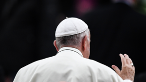 Francis Effect Fades: Pope's Approval Drops Most Among Evangelicals