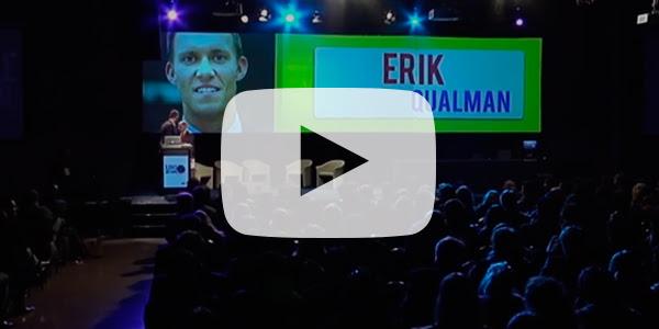 Video Congreso tecnología y negocios Chile Digital 2015